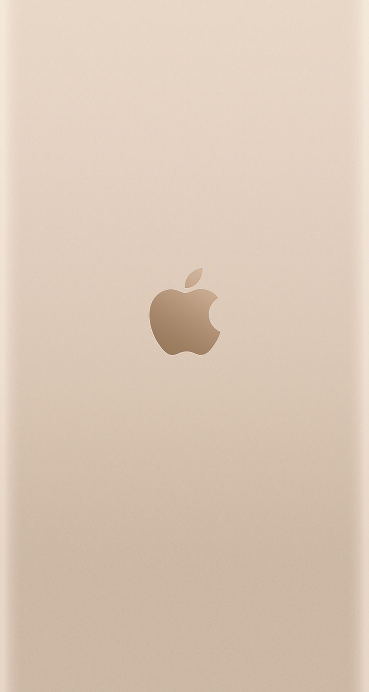 iPhone 6 si iPhone 6 Plus – wallpaper-uri speciale pentru modelele aurii, argintii si space grey