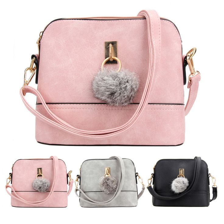 249aa079702b New Spring Summer Women All-match Bag Nubuck Leather Handbag Autumn Shell  Bag Small Women Bag Vintage Women Messenger Bags