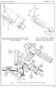 Bildergebnis für Sharpening small drills