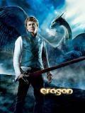 ..: MEGASHARE.INFO - Watch Eragon Online Free :..