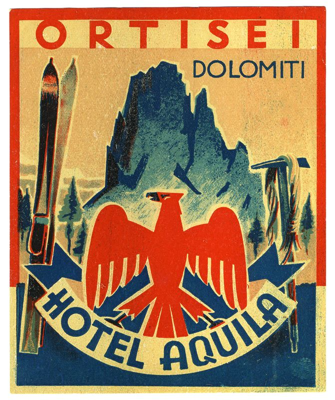 2347 best Travel Posters -- Europe images on Pinterest