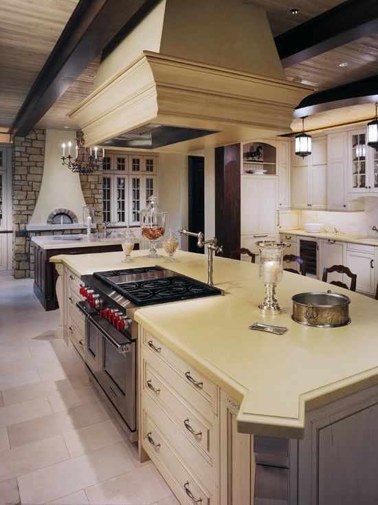 Stack Stone Accent Wall Design, Pictures, Remodel, Decor and Ideas