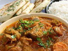 Poderoso-curry-indiano-de-cordeiro