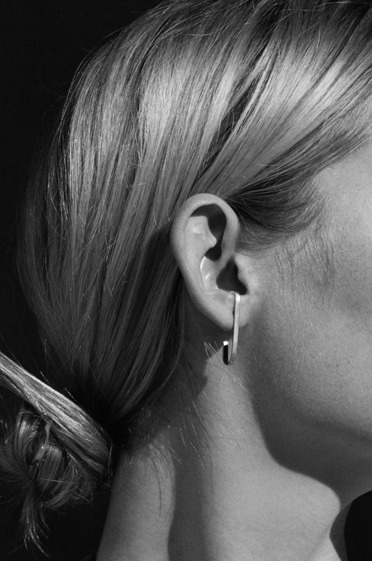SOPHIE BUHAI - CLASSIC MARTIN EARRINGS http://www.sophiebuhai.com/collections/jewelry/products/classic-martin-earrings