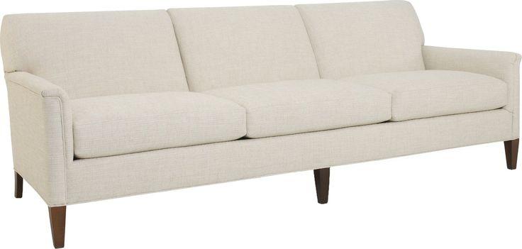 Digby Long Sofa