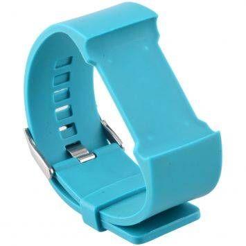 Anda bisa belanja online Sony Watchband Fοr Sony SmartWatch – Tali Jam – Mint di merchant kami, Toko Belanja Online Terpercaya – Belanja Online Aman & Murah.