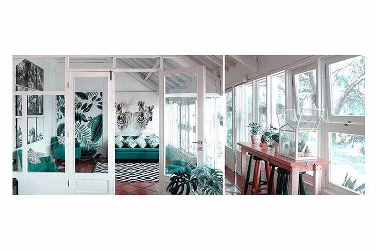 Best 25 Wedding Planning Binder Ideas On Pinterest: 25+ Best Ideas About Wedding Planner Office On Pinterest
