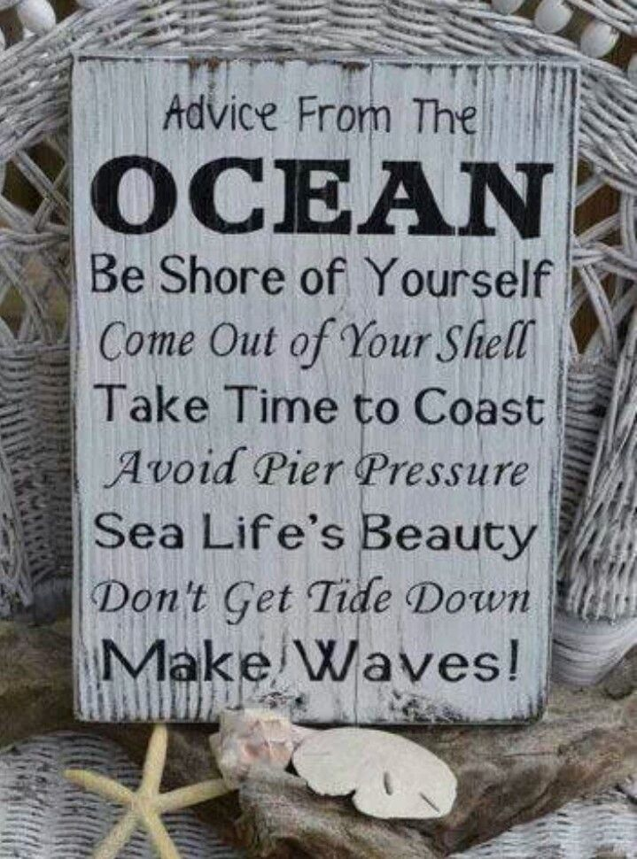 Image result for beach quotes and sayings