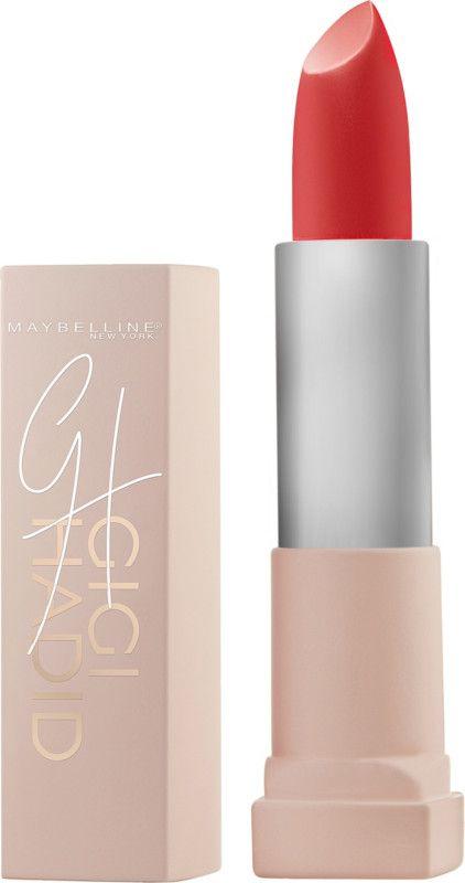 Gigi Hadid West Coast Glow Matte Lipstick | Ulta Beauty