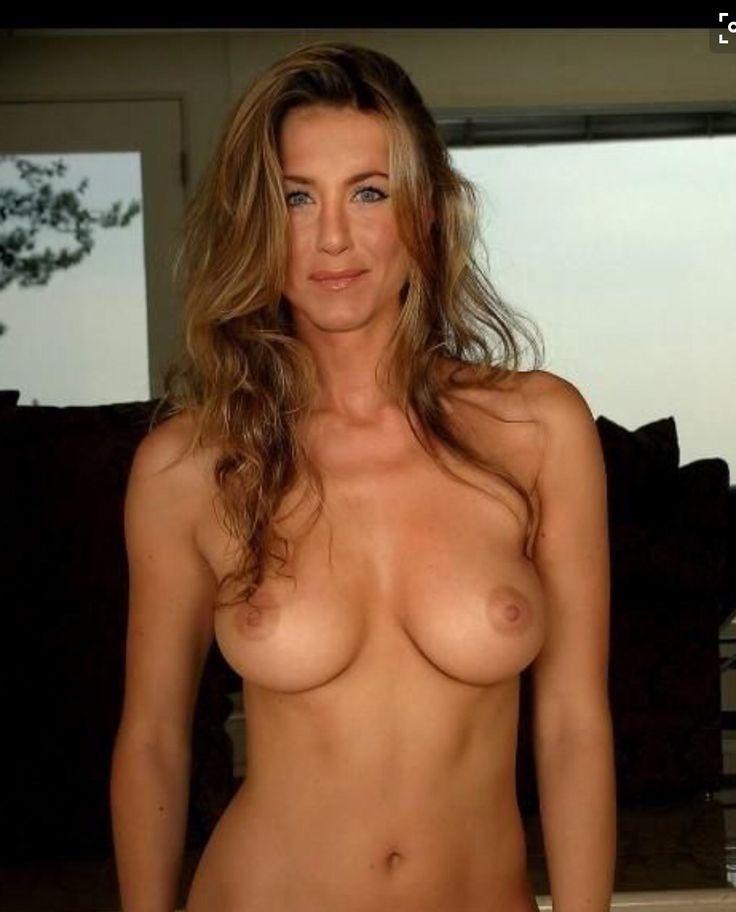 Nude sexy ebony art pics