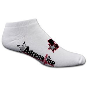 Custom Socks are great Fundraisers for your Group