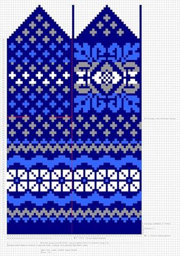 0_2b0c3_7154c331_L.jpg (352×500)