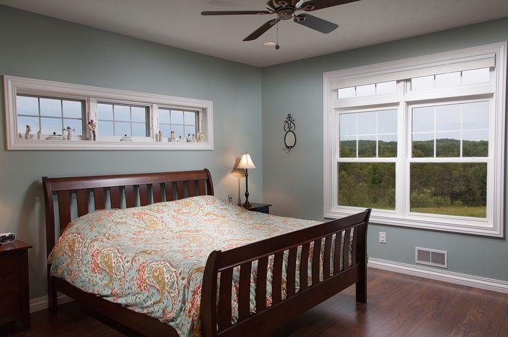 Master Bedroom Design Bed Frames
