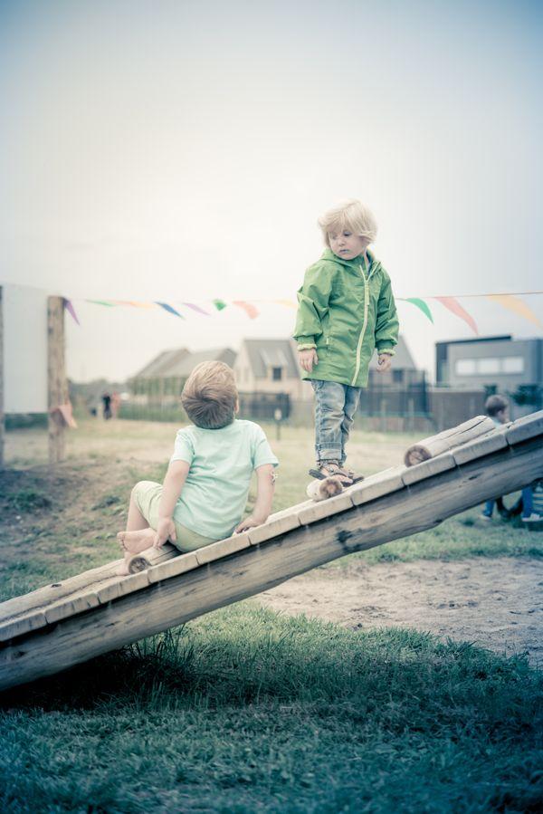 I-love-eco-blog, Bebat, ecologische Speeltuin, Zomergem, foto: Steffi De Bie