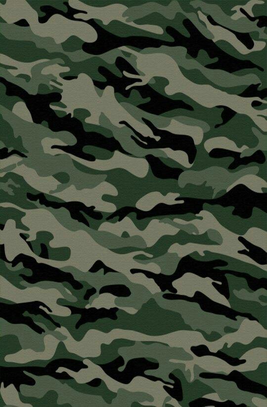 1000 id233es 224 propos de fond d233cran de camouflage sur