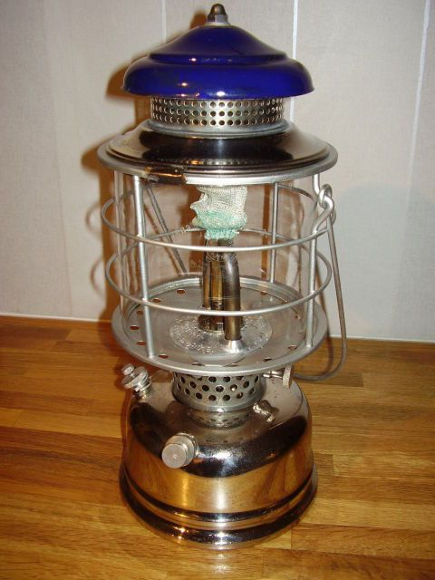1000 Images About Gas Lantern On Pinterest Mantles
