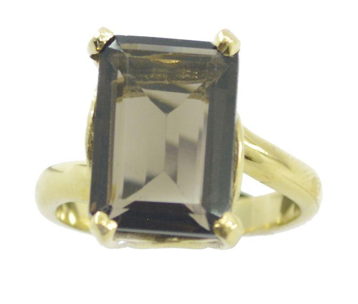 #jualpermata #swedish #kalsium #styleboy #colorado #Riyo #jewelry #gems #Handmade #Silver #Earring