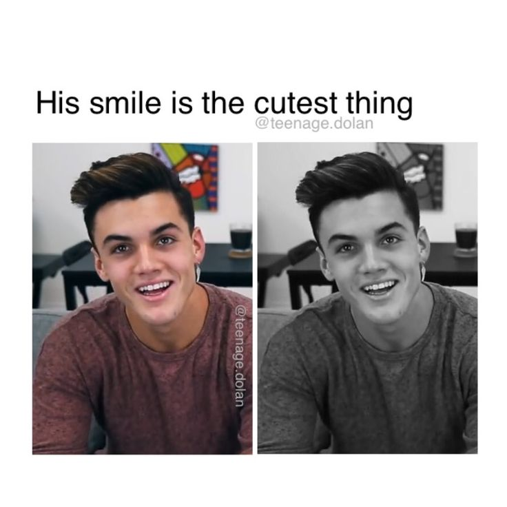 Grayson is just , so cute #myfavorite