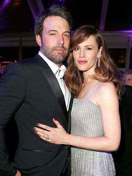 Ben Affleck and Jennifer Garner Divorce: Inside Their Fortunes and What's at Stake http://www.people.com/article/ben-affleck-jennifer-garner-divorce-at-stake