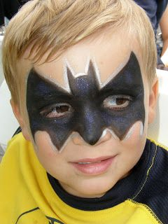 124 best face painting ideas for children images on