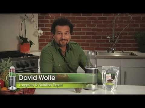 5 Unusual Signs of Iron Deficiency You Shouldn't Ignore! - DavidWolfe.com