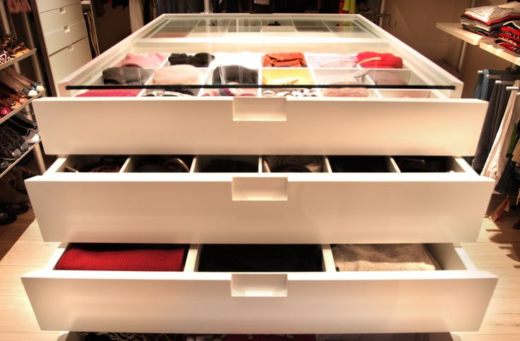 - Modern tallboy - for design and solutions / - Modern şifonyer - tasarım ve çözümler için http://www.asart.com.tr
