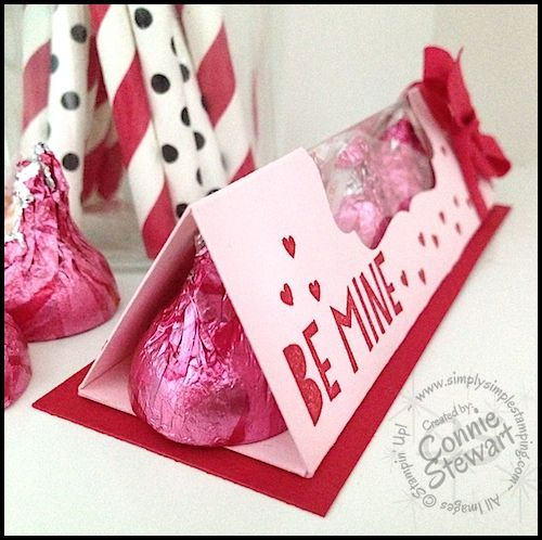 213 best Hershey Kisses Crafts images on Pinterest Treat