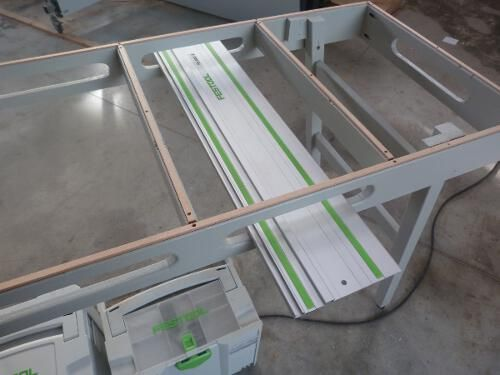 64 Best Festool Images On Pinterest Carpentry Tools And
