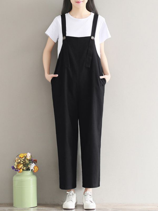 4f35be6a0103 Gracila loose casual strap romper trousers overalls for women jumpsuits and  playsuits uk  buy  jumpsuits  and  playsuits  online  jumpsuits  and   playsuits ...