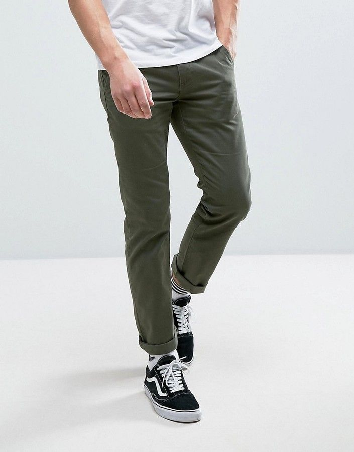 best 25 mens chino pants ideas on pinterest khakis