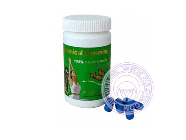 Natural garcinia cambogia dosage photo 3