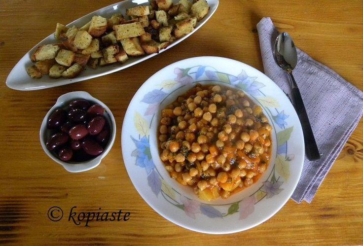 revithia soup giahni (scheduled via http://www.tailwindapp.com?utm_source=pinterest&utm_medium=twpin)