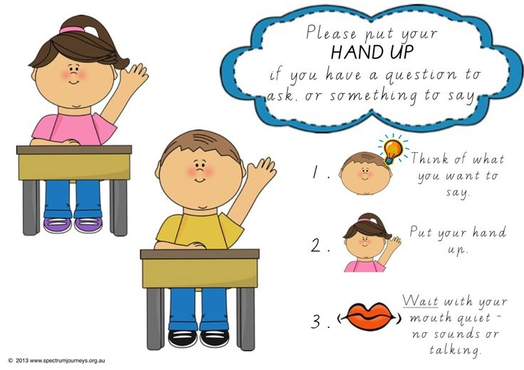 linguistic cues for children Designed to help parents promote communication in young children with autism, hanen's autism awareness page is filled with helpful information like communication and.