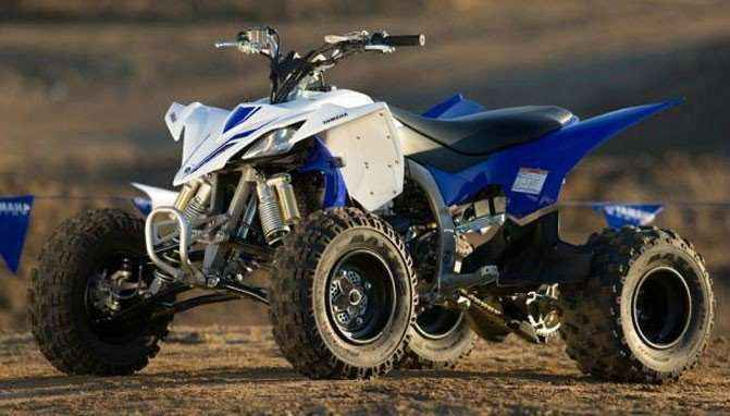 New 2016 Yamaha YFZ450R ATVs For Sale in Florida. TRACK, TRAIL AND PODIUM READY The most technologically advanced sport ATV available. Period. On Sale!!! Call Today!!! Ask for Jacquie B at 954-708-9365. Financing is available for all! Bad credit? No credit? No problem!! We also carry a full line up of Yamaha, Suzuki, Kawasaki, Polaris, Can-Am and Sea-Doo products! Warranties available for most of our used inventory! We offer motorcycles, scooters, trikes, ATVs, Side by Side UTVs, Jet-Skis…