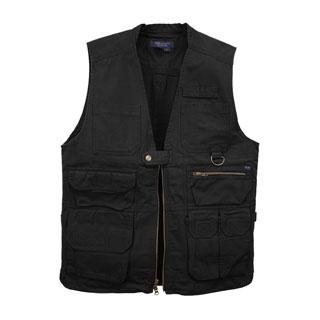 5.11 Tactical Vests