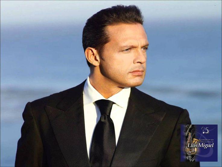 Sueña - Lo Mejor en Sax Con los Exitos de Luis Miguel