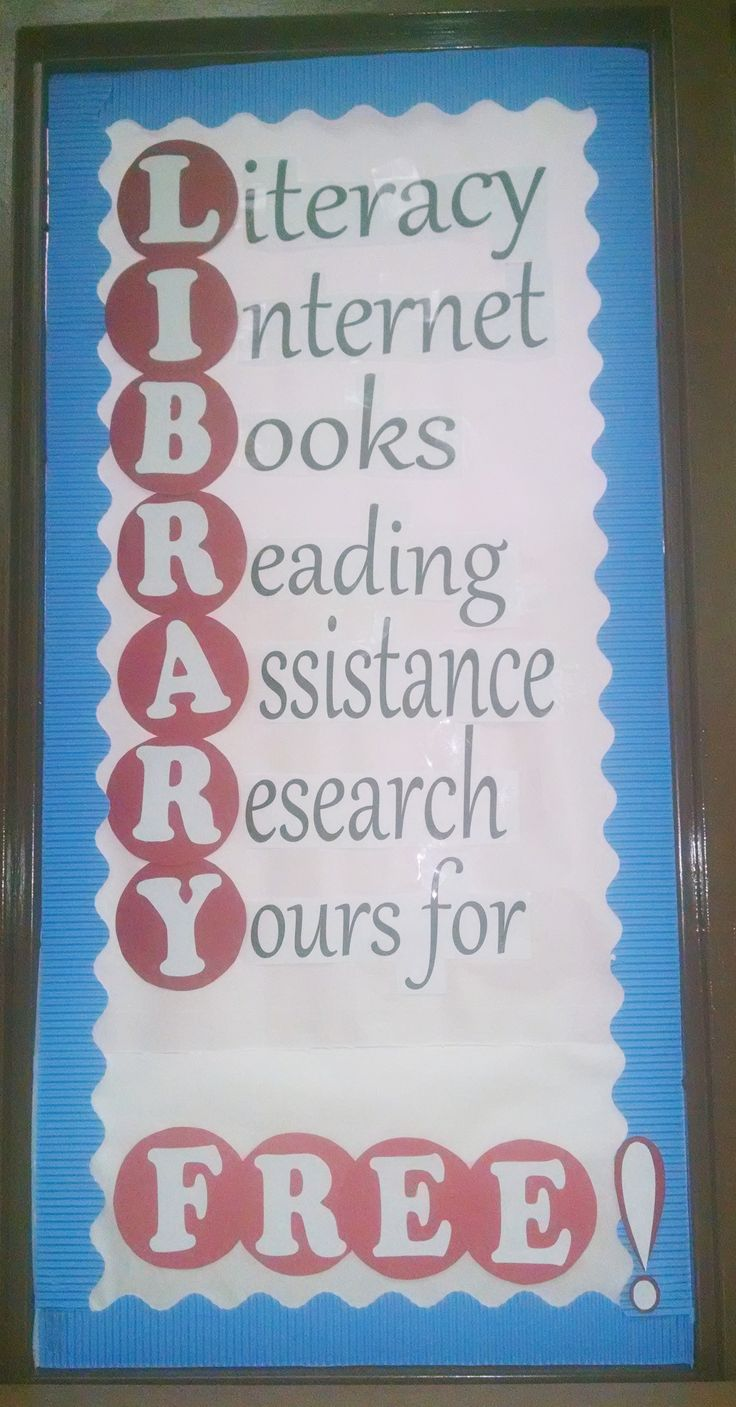 676 best Library Decoration Ideas images on Pinterest