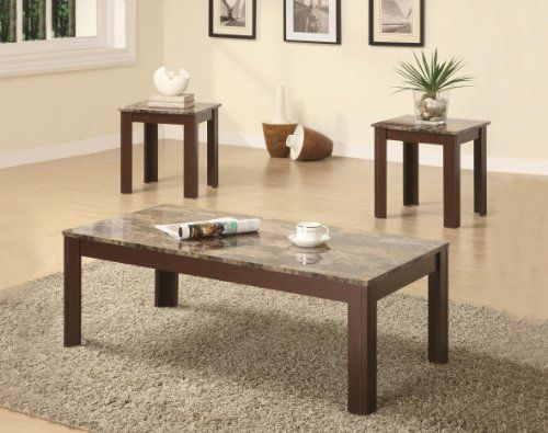 83 best Coffee Tables Set images on Pinterest