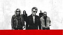 Holidays And Events: Bon Jovi Ticket At T-Mobile Arena, Las Vegas Sat, Feb 25, 2017, 7:30 Pm Pst BUY IT NOW ONLY: $260.0