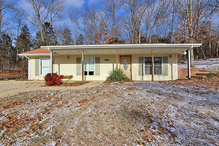 Property for sale at 1234 Wild Cherry Ln, Bloomsdale MO