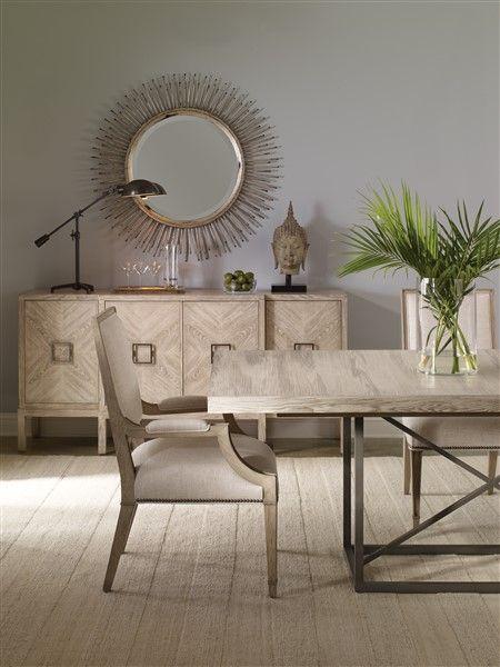 Vanguard Furniture: Room Scene MW_RS_W758T-BT_W788B