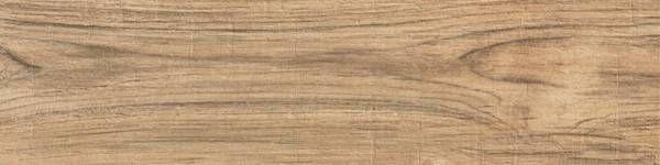 #Cerdisa #Chalet Rovere 13x80 cm 0040221 | #Gres #legno #13x80 | su #casaebagno.it a 40 Euro/mq | #piastrelle #ceramica #pavimento #rivestimento #bagno #cucina #esterno