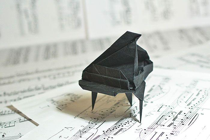AD-Origami-Paper-Art-11