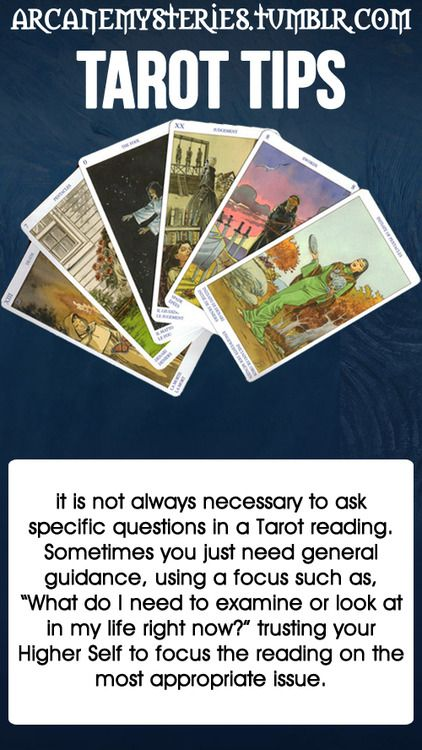 72 Best Images About Tarot On Pinterest