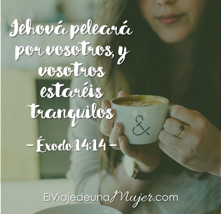 www.elviajedeunamujer.com Herramientas para tu crecimiento espiritual
