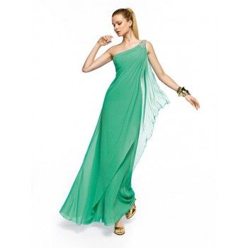 490 besten Abendkleider Bilder auf Pinterest | Abendkleider ...