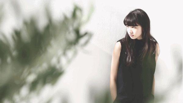 phorbidden:    soyaben:  Nana Komatsu Tabio KUTSUSHITAYA SPRING 2015  小松菜奈