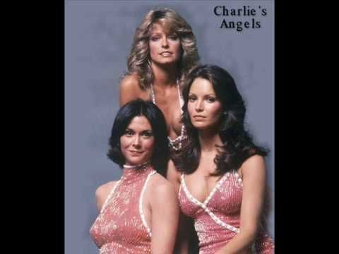 Charlie's Angels Full Movie Free Download