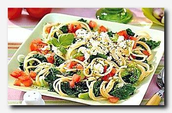 #kochen #kochenschnell 3 gange menu fur 2 personen, chefkoch tapas, grillrezepte lamm, karotten ingwer suppe lafer, ragout rezept schweinefleisch, fischgerichte forelle, madchen koch spiele, curry paste rezept, rauchertofu zubereiten, ehefrauen kuchen rezept, einfaches dal rezept, maki rezept anleitung, orf rezepte jamie oliver, low carb viel eiwei? rezepte, apfelkuchen mit apfelmus und pudding, typisch deutscher kuchen