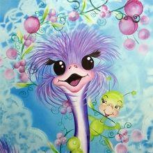 ostrich4